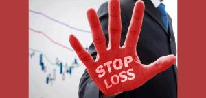 stop loss tassetrading