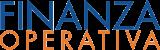 it-brands-finanzaoperativa (1)